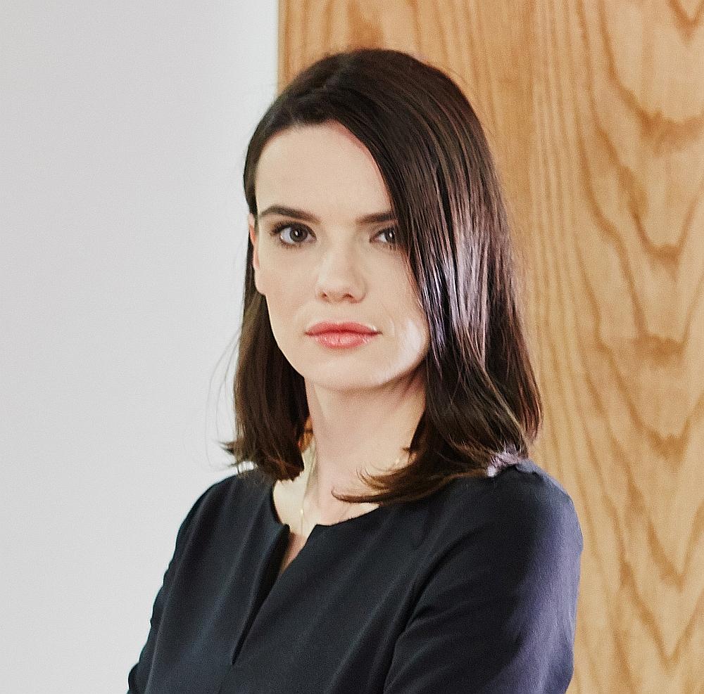 Maria Olszewska