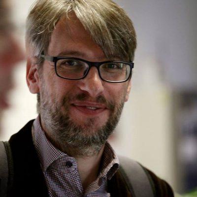 Michał Rżysko