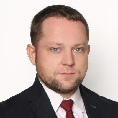 Piotr Jurkowski