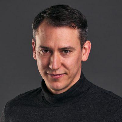 Tomasz Chołast