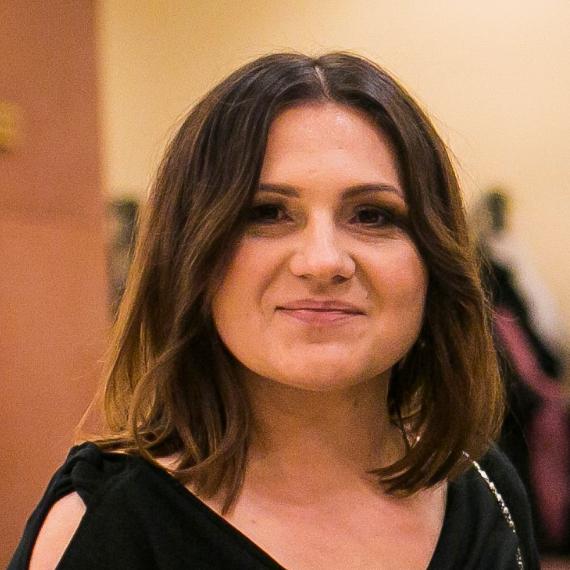 Agata Kozyr