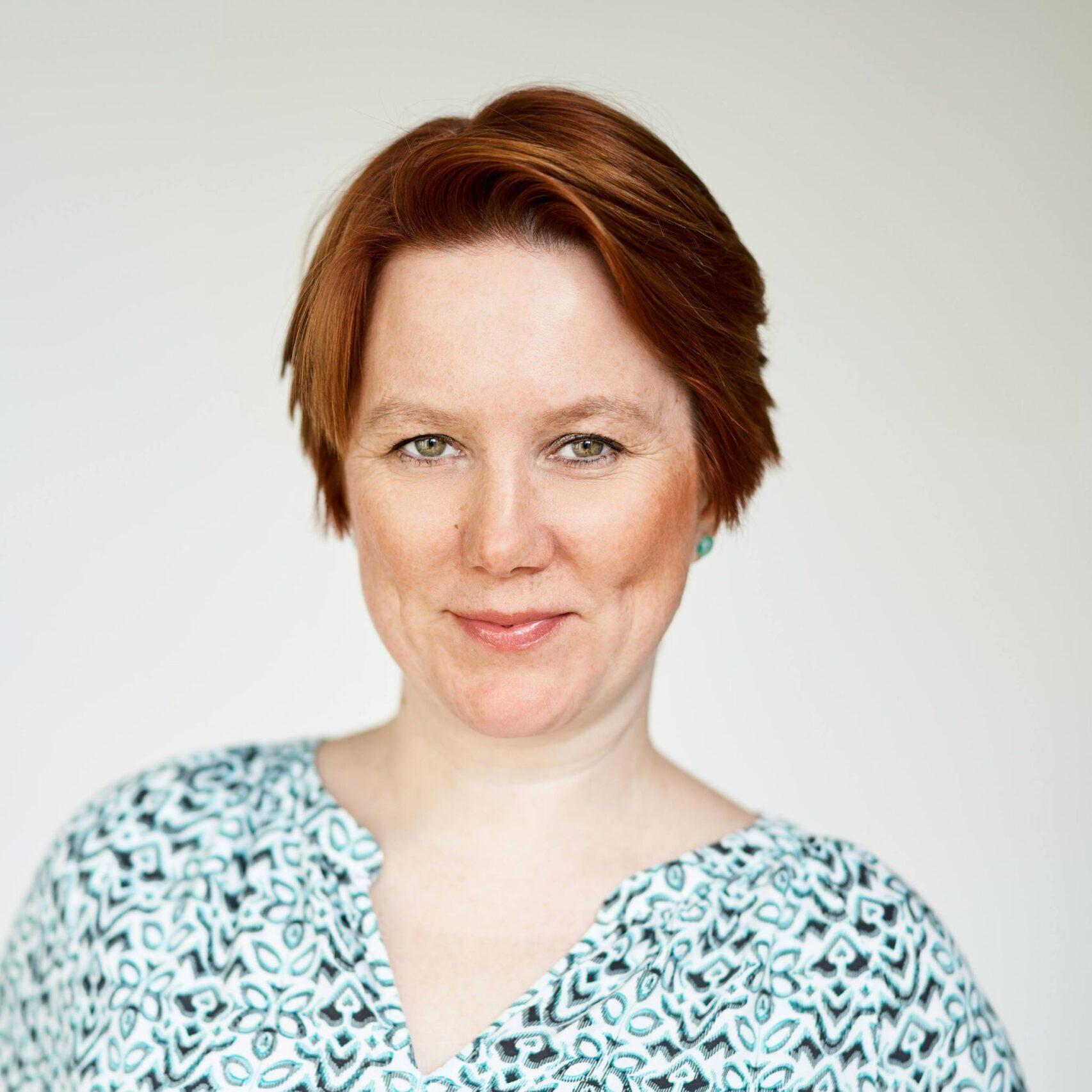 Karolina Kanar-Kossobudzka