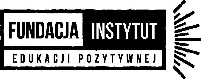 logo-instytutep-black