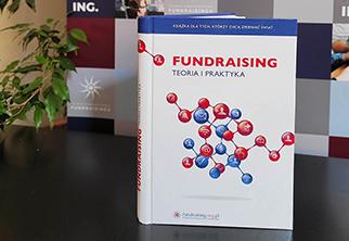 """""""Fundraising. Teoria ipraktyka."""""""