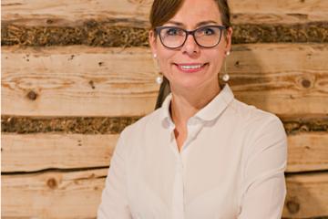 Sieć dobra, czyli jak dzięki kontaktom lepiej pomagać innym – wywiad zAnną Szewczyk, fundraiserem wFundacji Pociecha